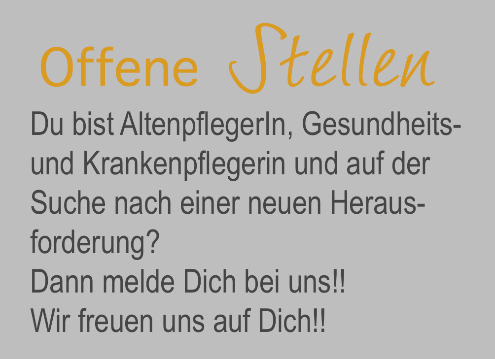 Offene_Stellen
