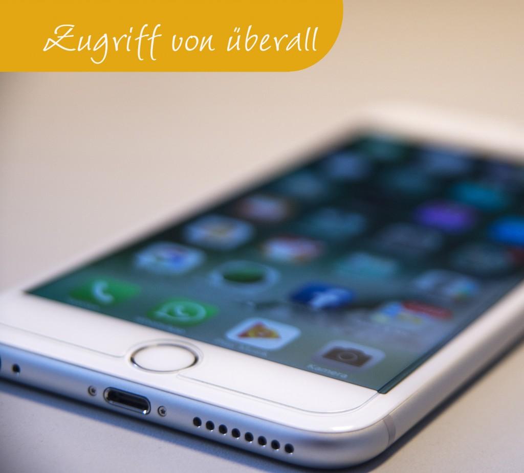 Smartphone_Zugriff Kopie